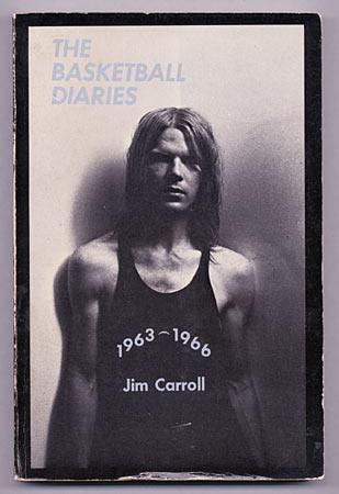jimcarroll.jpg