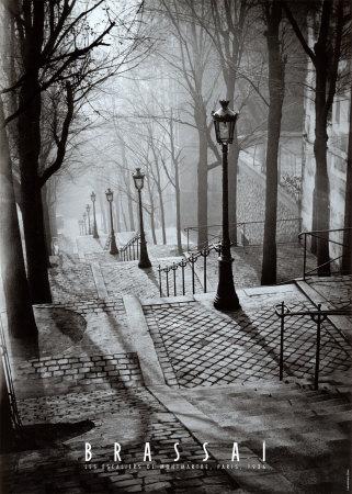 les_escaliers_de_montmartre_paris.jpg