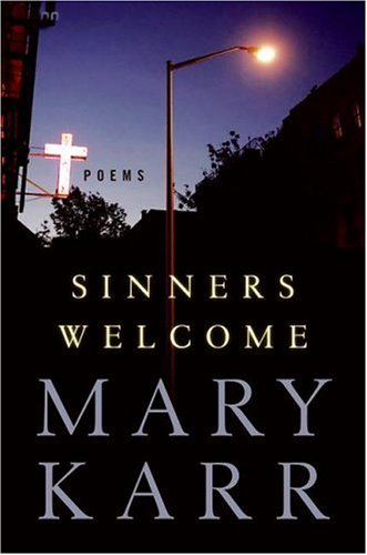 mary-karr-book.jpg
