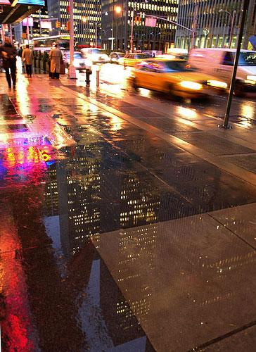 online-rainynightn-new-york.jpg