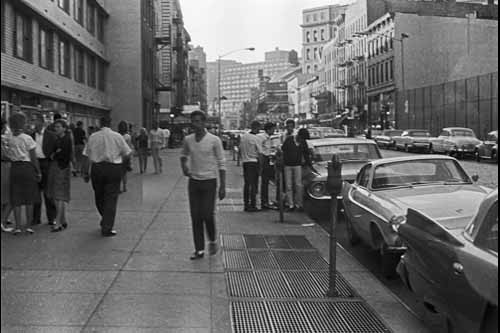 p1800-on-greenwich-st-nyc-1966.jpg