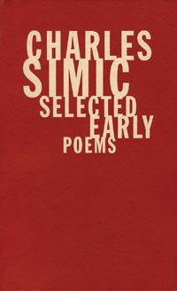 simic4c.jpg