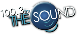 thesound-logo.png